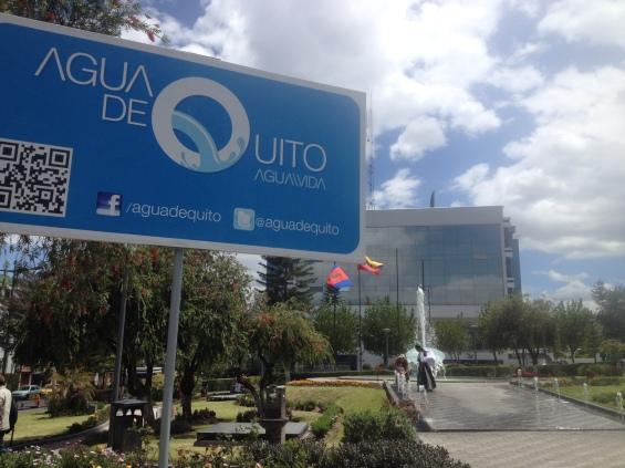 Parque de @aguadequito