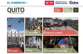 quito patrimonio digital