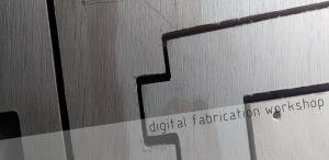 digital fabrication workshop campus party-02